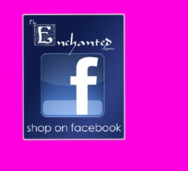 Shop with us on facebook